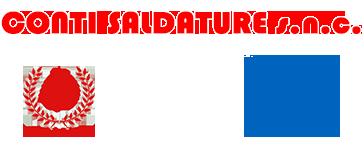 contisaldature